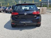 Volkswagen Golf VII 1.6 TDI BMT 110k Comfortline EU6| img. 11