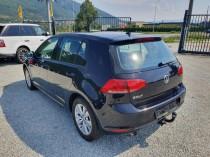 Volkswagen Golf VII 1.6 TDI BMT 110k Comfortline EU6| img. 4