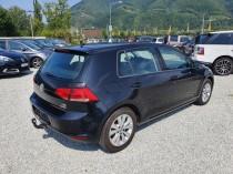 Volkswagen Golf VII 1.6 TDI BMT 110k Comfortline EU6| img. 6