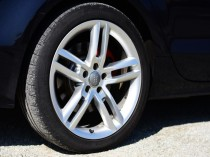 Audi A7 Sportback 3.0 TDI Quattro 313k S-Line| img. 12
