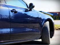 Audi A7 Sportback 3.0 TDI Quattro 313k S-Line| img. 4