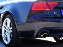 Audi A7 Sportback 3.0 TDI Quattro 313k S-Line| img. 6