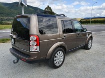 Land Rover Discovery 3.0 SDV6 HSE| img. 5
