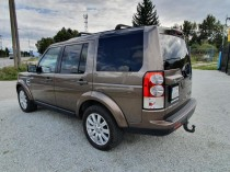 Land Rover Discovery 3.0 SDV6 HSE| img. 8
