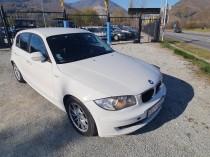 BMW Rad 1 116d (E87 mod.07)| img. 10