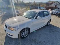 BMW Rad 1 116d (E87 mod.07)| img. 11