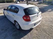 BMW Rad 1 116d (E87 mod.07)| img. 12