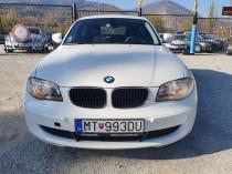 BMW Rad 1 116d (E87 mod.07)| img. 1
