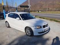 BMW Rad 1 116d (E87 mod.07)| img. 2