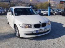 BMW Rad 1 116d (E87 mod.07)| img. 3