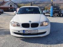 BMW Rad 1 116d (E87 mod.07)| img. 4