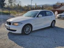 BMW Rad 1 116d (E87 mod.07)| img. 5