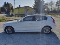 BMW Rad 1 116d (E87 mod.07)| img. 6