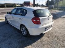 BMW Rad 1 116d (E87 mod.07)| img. 7