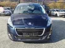 Peugeot 5008 1.6 HDi Style| img. 10
