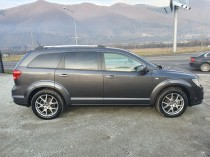 Fiat Freemont 2.0 16V 170k MultiJet Exclusiv 4x4 A/T| img. 4