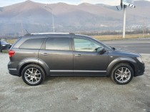 Fiat Freemont 2.0 16V 170k MultiJet Exclusiv 4x4 A/T| img. 5