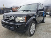 Land Rover Discovery 3.0 SDV6 HSE A/T  img. 11