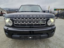 Land Rover Discovery 3.0 SDV6 HSE A/T  img. 12