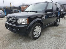 Land Rover Discovery 3.0 SDV6 HSE A/T  img. 1