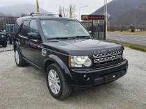 Land Rover Discovery 3.0 SDV6 HSE A/T  img. 3