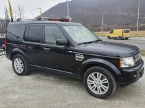 Land Rover Discovery 3.0 SDV6 HSE A/T  img. 4