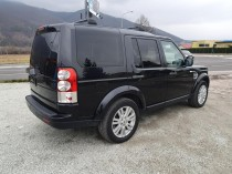 Land Rover Discovery 3.0 SDV6 HSE A/T  img. 6