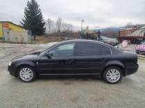Škoda Superb 1.9 TDI Elegance| img. 3
