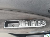 Citroën C3 Picasso 1.6 HDi Exclusive| img. 10