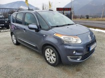 Citroën C3 Picasso 1.6 HDi Exclusive| img. 2