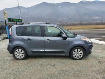 Citroën C3 Picasso 1.6 HDi Exclusive| img. 3