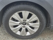 Citroën C3 Picasso 1.6 HDi Exclusive| img. 8