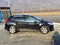 Peugeot 2008 1.6 BlueHDi S&S 100 Exclusiv Chrome  img. 12