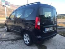 Dacia Dokker 1.6 SCe Ambiance| img. 12