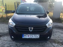 Dacia Dokker 1.6 SCe Ambiance| img. 1
