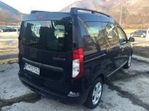 Dacia Dokker 1.6 SCe Ambiance| img. 4