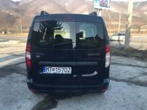 Dacia Dokker 1.6 SCe Ambiance| img. 5