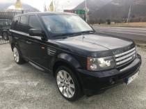 Land Rover Range Rover Sport 3.6 TDV8 HSE| img. 3