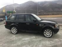 Land Rover Range Rover Sport 3.6 TDV8 HSE| img. 4