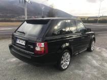 Land Rover Range Rover Sport 3.6 TDV8 HSE| img. 6