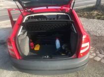 Škoda Fabia 1.2 HTP Junior| img. 9