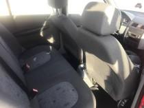 Škoda Fabia 1.2 HTP Junior| img. 10