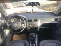 Škoda Fabia 1.2 HTP Junior| img. 11