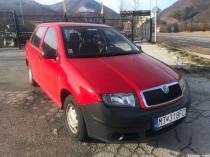 Škoda Fabia 1.2 HTP Junior| img. 1