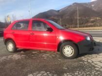 Škoda Fabia 1.2 HTP Junior| img. 2