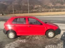 Škoda Fabia 1.2 HTP Junior| img. 3