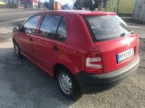 Škoda Fabia 1.2 HTP Junior| img. 6