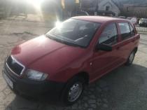 Škoda Fabia 1.2 HTP Junior| img. 7