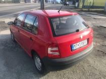 Škoda Fabia 1.2 HTP Junior| img. 8