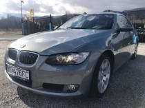 BMW Rad 3 Coupé 325 xi A/T| img. 9